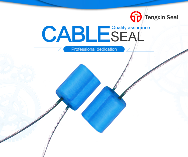 bolt seal,shipping container seal,plastic seal,security seal,container seal,water meter security seal,container bolt seal,container lead seal,plastic security seal,cable seal,plastic padlock seal,container padlock seal,wire seal,padlock seal
