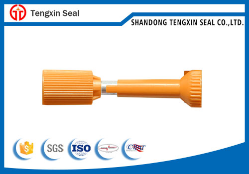 TXBS-304  Bolt container seal