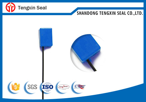 TX-CS003 ABS PLASTIC SECURITY CABLE SEAL