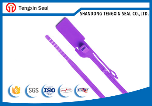 TX-PS305 Adjustable Length Security Seal