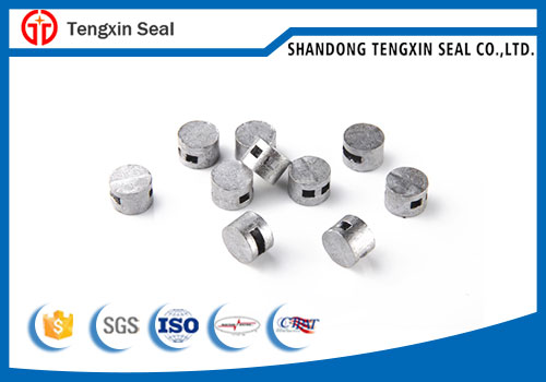 TX-MS401 TWIST-TITE METER SEALS