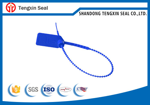 TX-PS301 Plastic Seal For Fire Extinguisher