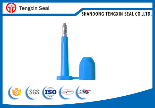 Security Container C-TPAT Seal for Truck Containers