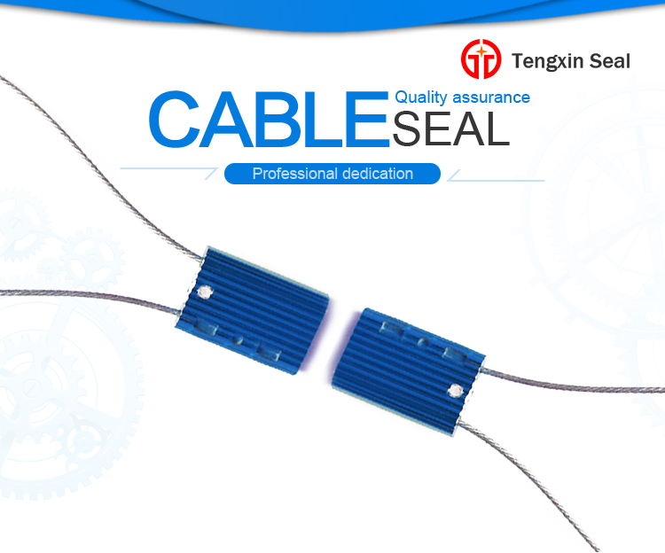 container seal for shipment,container seal in malaysia,container seal lock,container seal number,container seal price,container security seals,container shipping cable seal,container tamper evident seal,wire cable seal,wire seal,water meter security seal