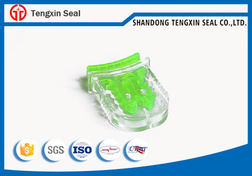 TX-MS105 anti-tampering sealing meter seals