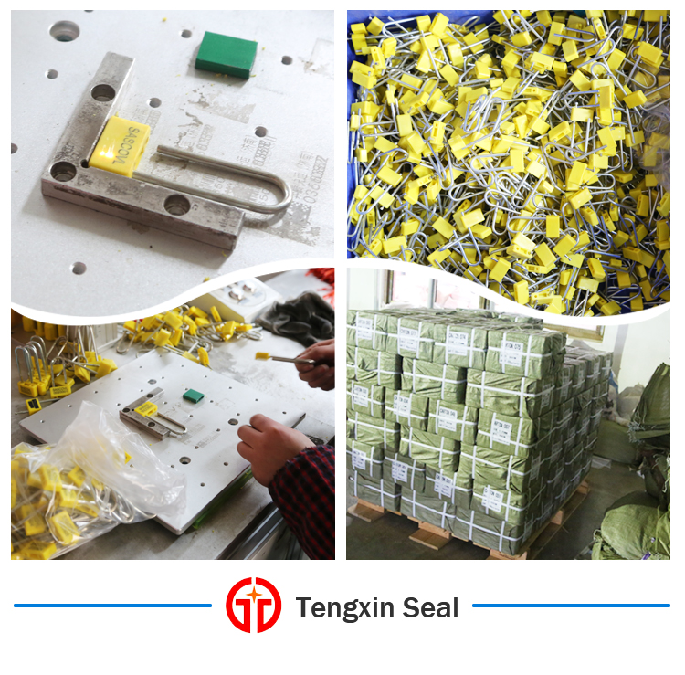breakable seals,cable seal,cable security seal,container bolt seal,container bolt seals for sale,water seal security,container bullet seal,container door lock seal container bolt seal,container lead seal,container lock tamper evident seals,container seal