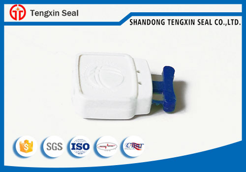 TX-MS201  water meter security seal