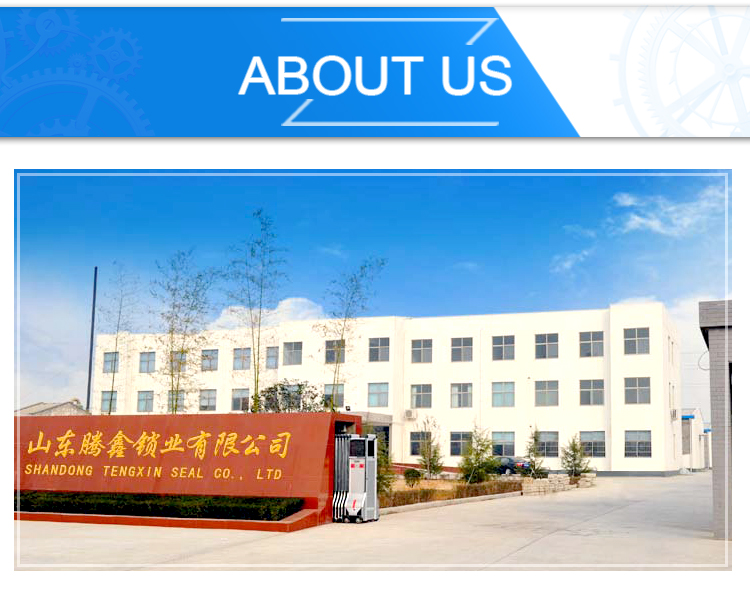 container used seal,courier security seals,customs cable seal,disposable cable lock seals,electric energy meter seal,electric meter locks,electric meter seal,electrical twist seal,electronic bolt seal electronic seal for electric meter,