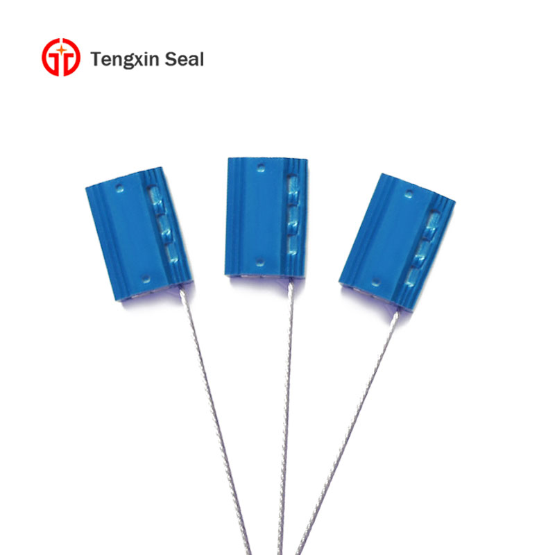 security pull tight cable seal,container seal lock,high security seal,steel wire seal,meter seal,water meter seal,lead seal,security meter seal,electric meter seal,numbered security plastic seal,wire cable seal,plastic meter seal,numbered security cable seal,fire extinguisher plastic seal.
