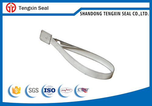 TX-SS101  High Security metal seals for cargo