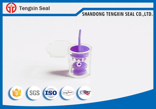 Best price Customized plastic seal supplier malaysia for packing