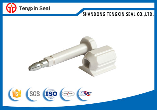 Security Truck Cable Seal For Container