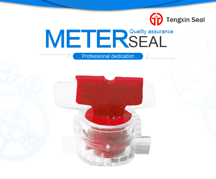meter seal TX-MS103