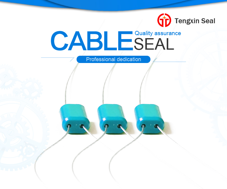 cable seal TX-CS206