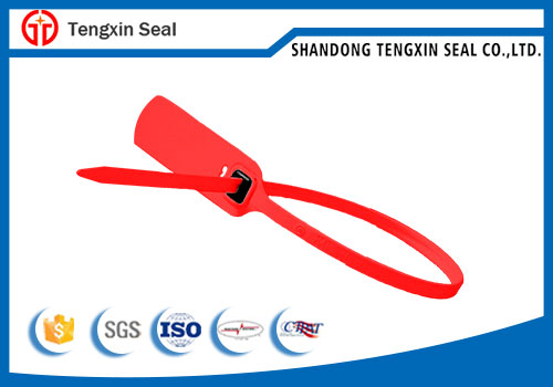 Easy to operate Latest Technology plastic seal malaysia